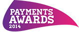 Payments Awards 2014.png